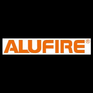logo-firmy-alufire