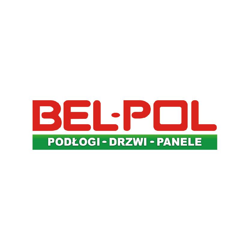 Bel-Pol