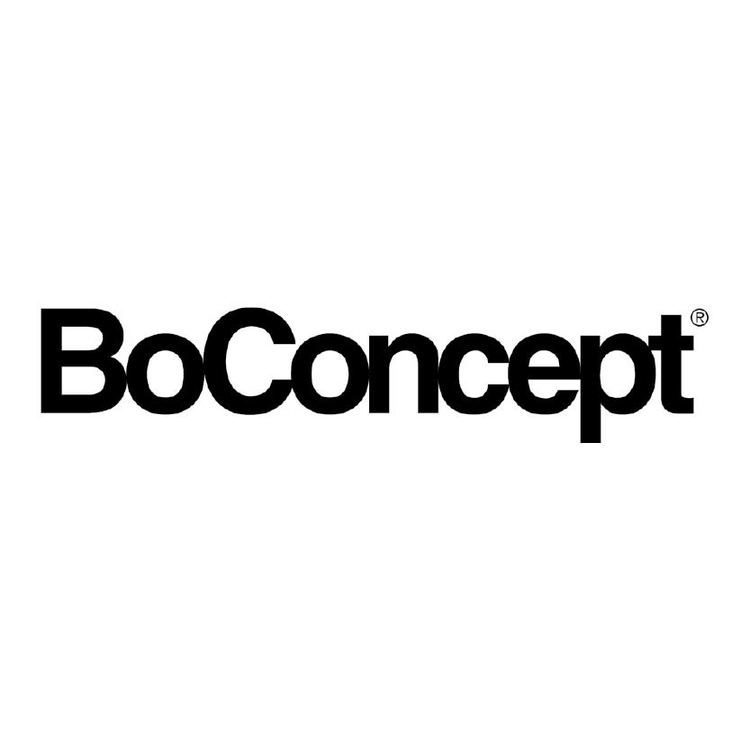 BoConcept