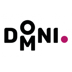 domni-logo