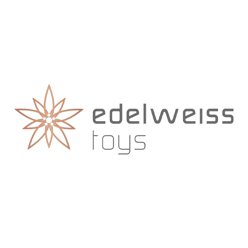 Edelweiss Toys