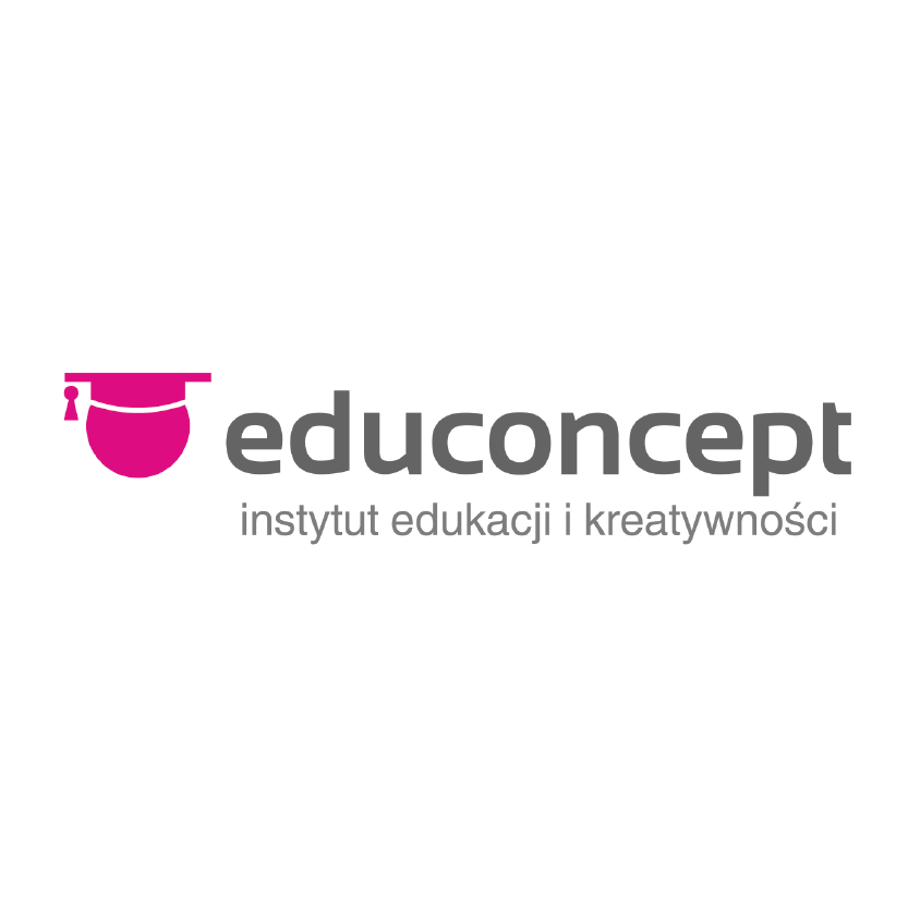 EduConcept