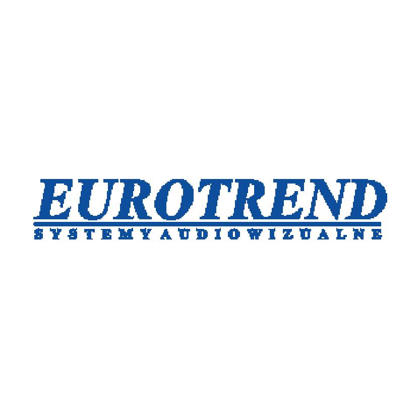 Eurotrend