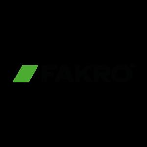 logo-firmy-fakro