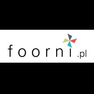 foorni-logo