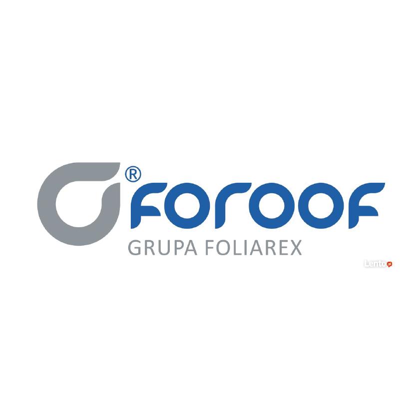 Foliarex Foroof