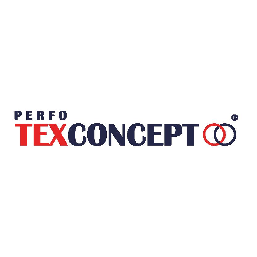Perfo TeX Concept