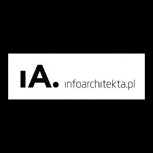 infoarchiitekta-logo