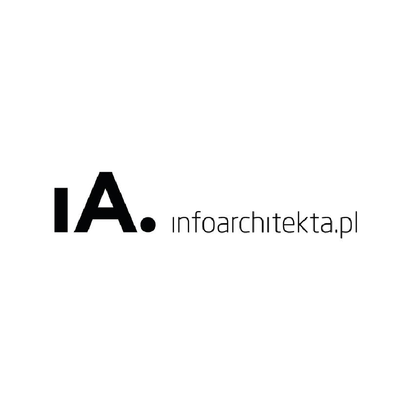 infoArchitekta