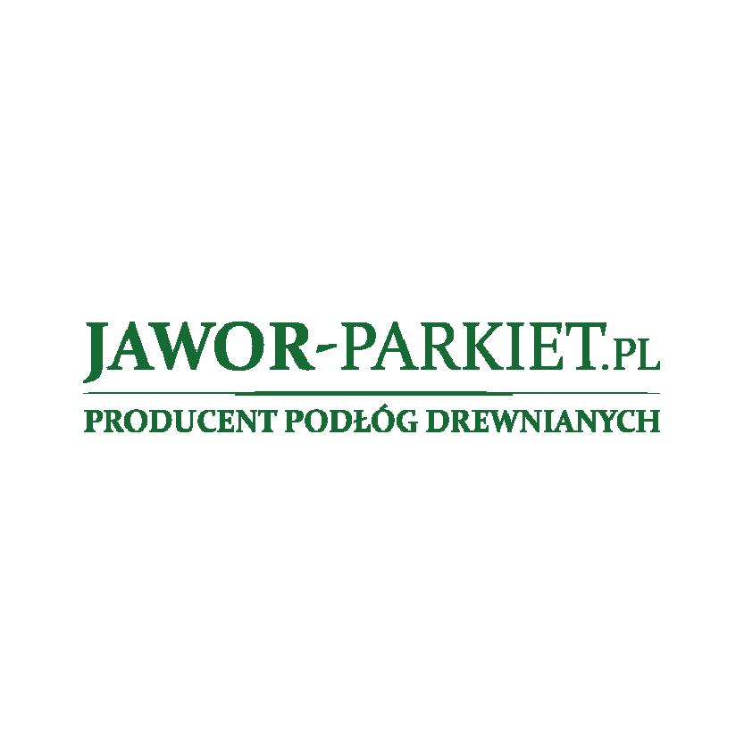 Jawor Parkiet