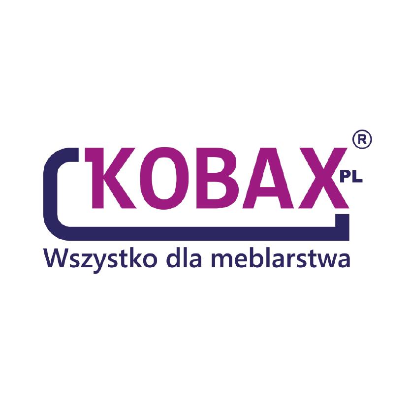 Kobax