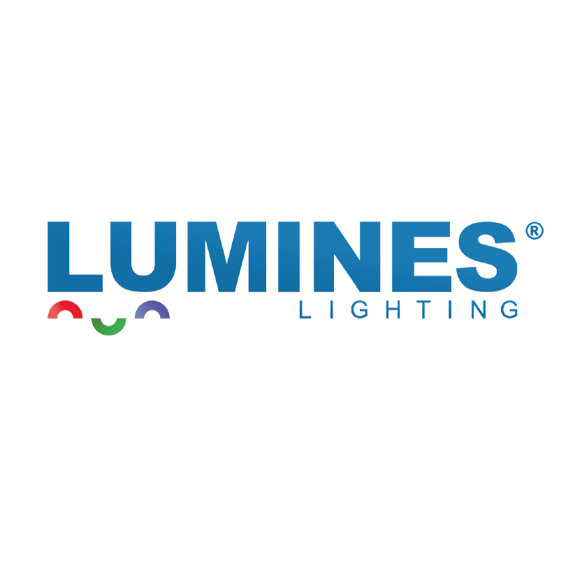 Lumines Lighting