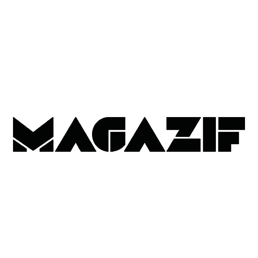 Magazif