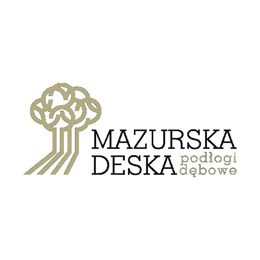 Mazurska Deska