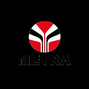 logo-firmy-metra