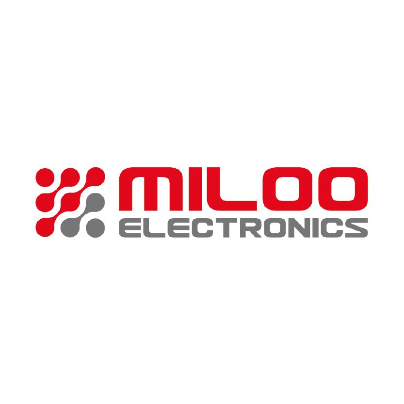 Miloo Electronics