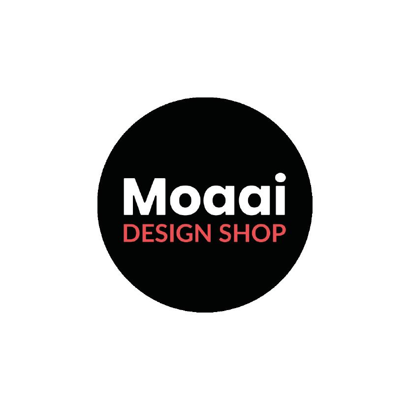Moaai Design Shop