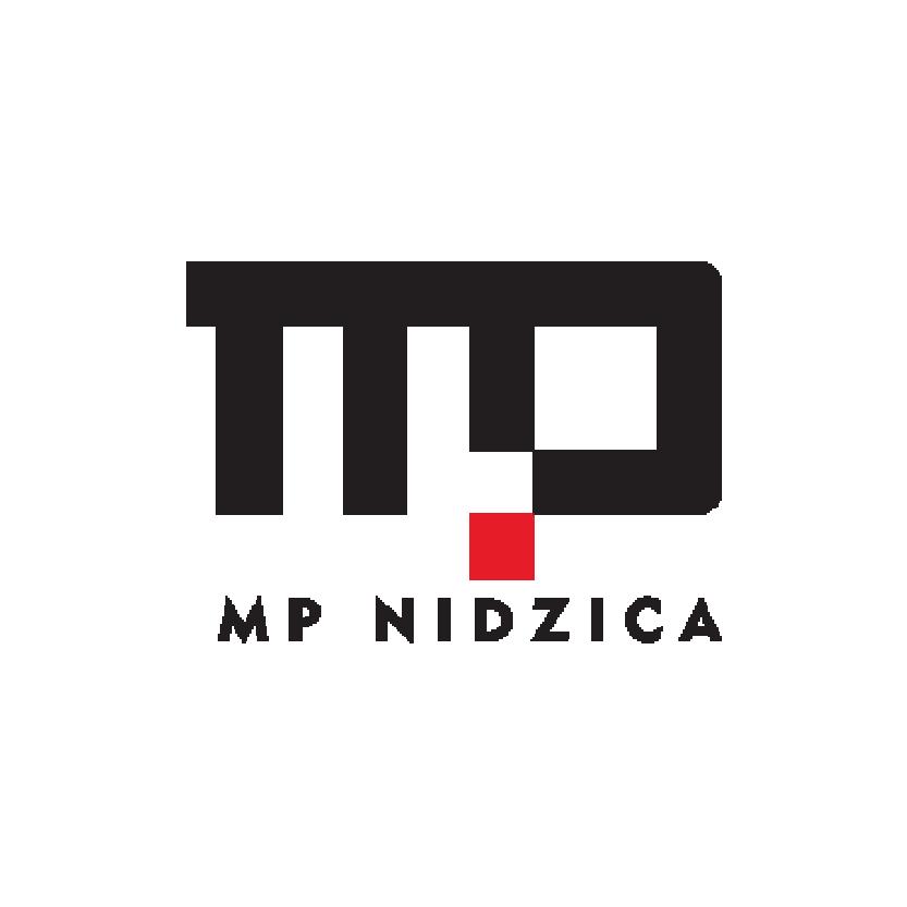 MP Nidzica