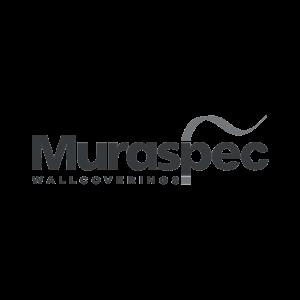 logo-firmy-muraspec