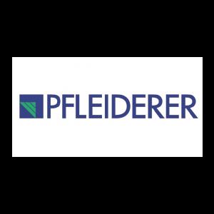 logo-firmy-pfleiderer