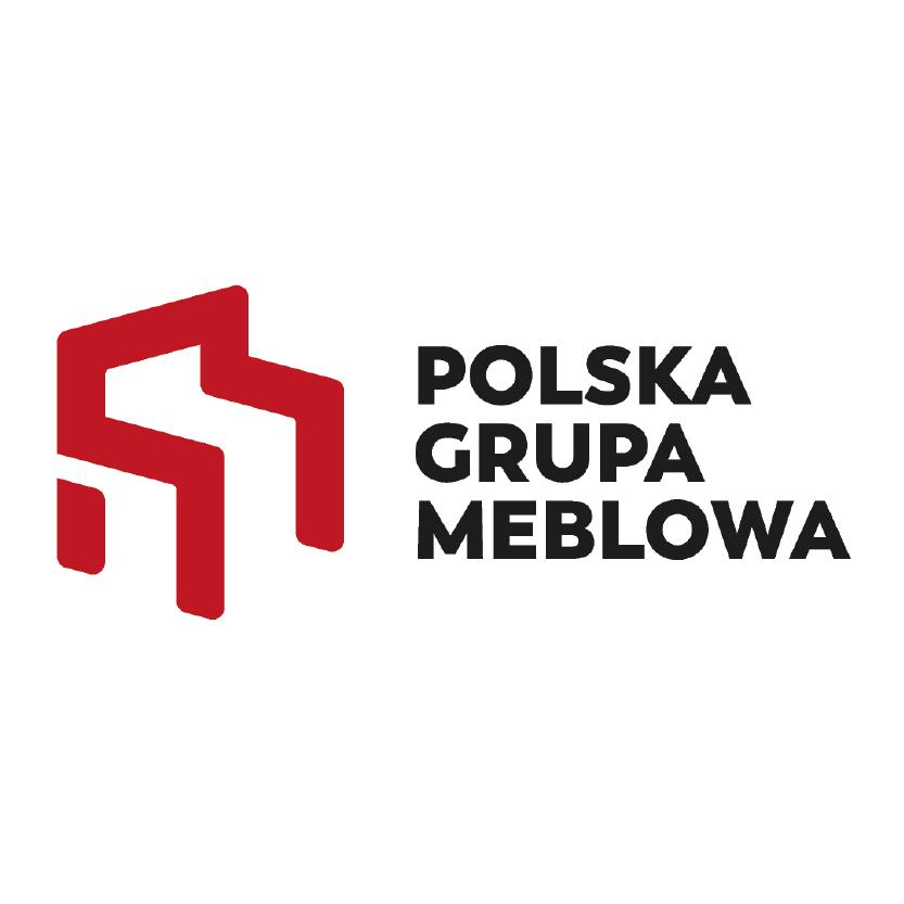 Polska Grupa Meblowa