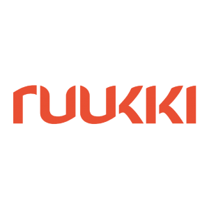 logo-firmy-ruukki