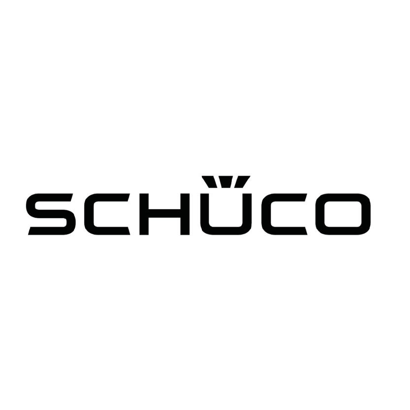 Schuco