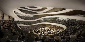 wizualizacja-projektu-sali-koncertowej-sinfonia-varsovia-wykonanej-przez-austriacka-pracownie-projektowa