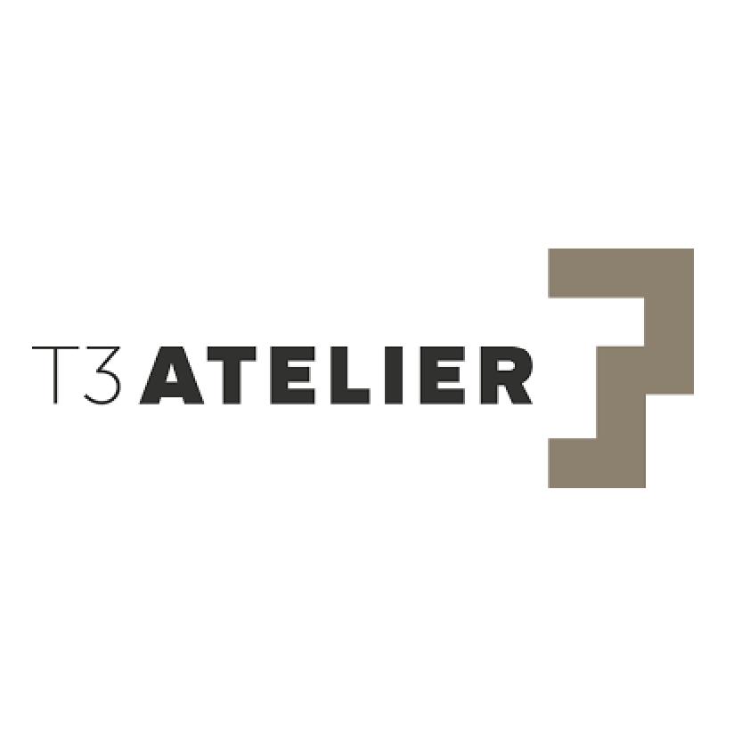 T3 Atelier
