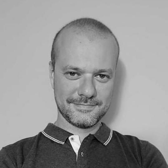 Marcin Skibicki Gość Specjalny