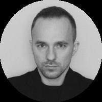 Bogusław Barnaś - BXB