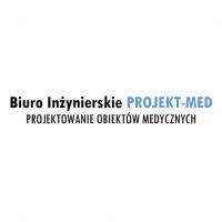 logo-projekt-med
