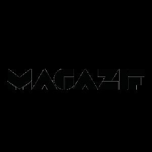 magazif-logo