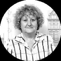rostkowska-webinar-renowacje-foksal